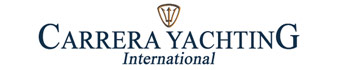 Carerra Yachting Club