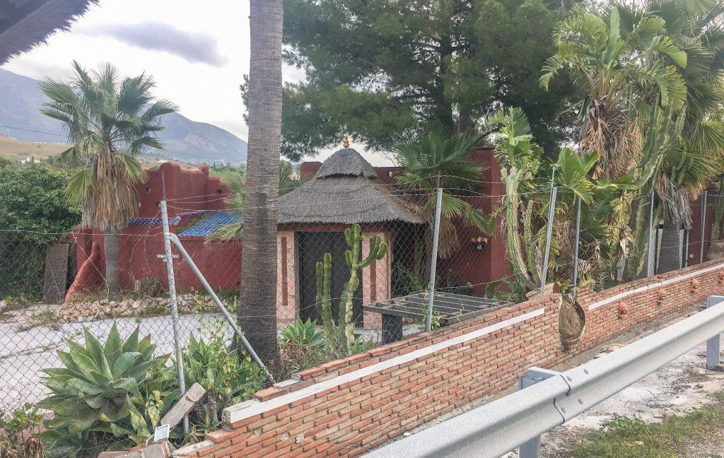 RH-2652-property1