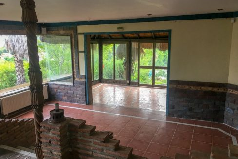 RH-2652-property9