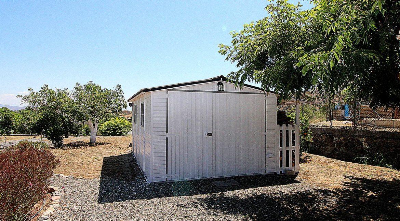 RH-2797-property17