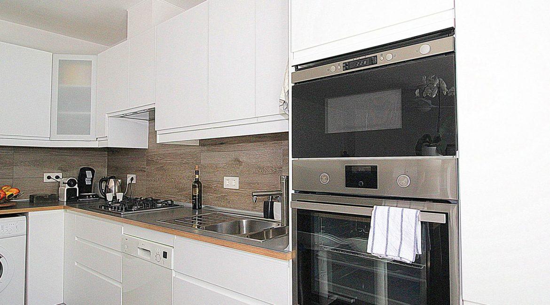 RH-2797-property5